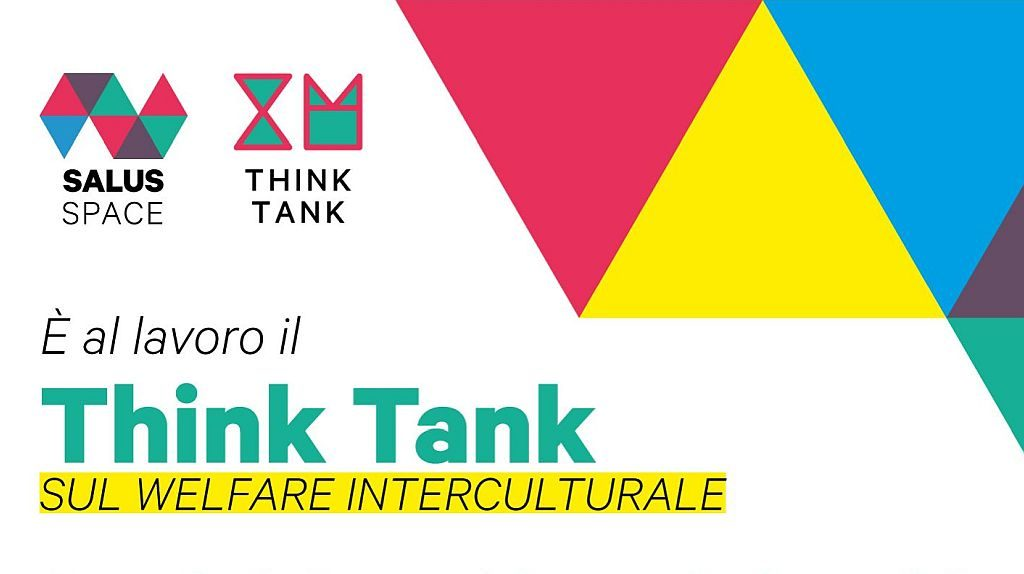 ThinK Tank Welfare Interculturale