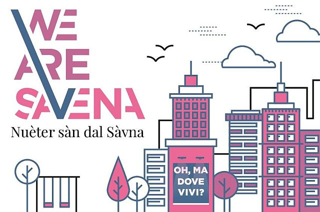 cartolina_We_are_Savena